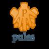 pulesロゴ