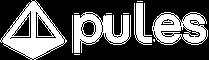 奈良のホームページ制作、パソコン家庭教師ならpules